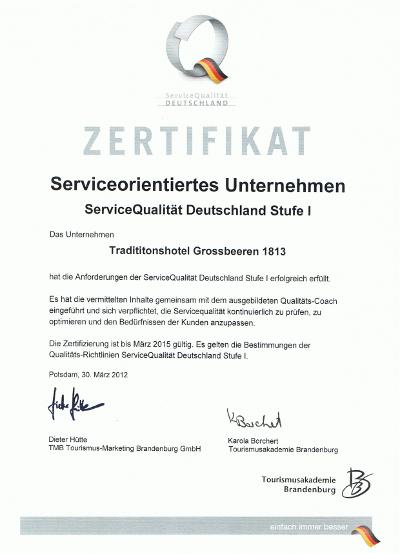 Urkunde_2012