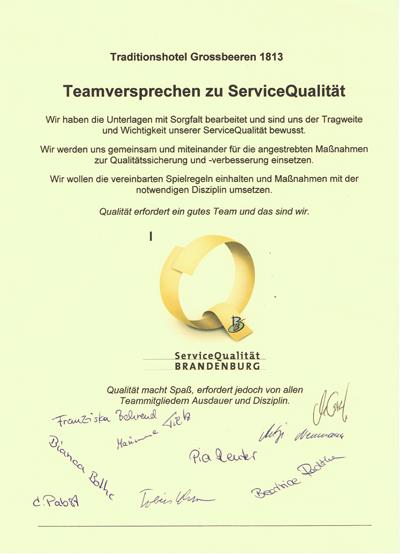 service_quali_2
